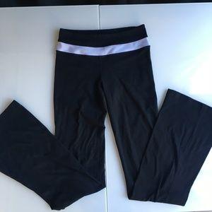 Lululemon leggings pants